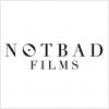 NOTBAD FILMS